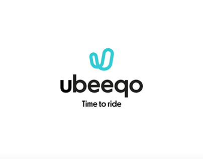 Hey world! This is Ubeeqo.