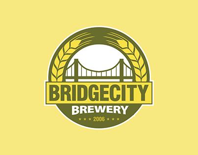 BridgeCity Brewery