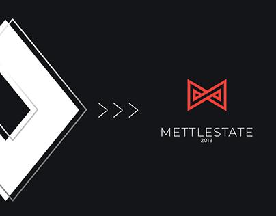 Mettlestate Work