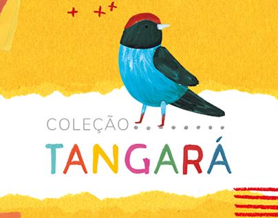 Coleção Tangará