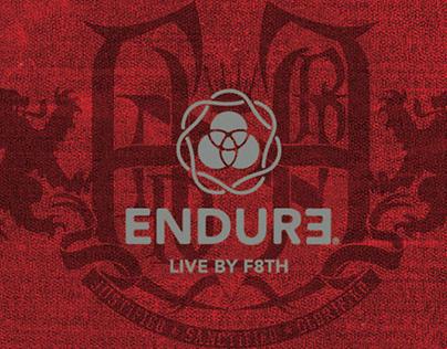 Endure Product Brochure