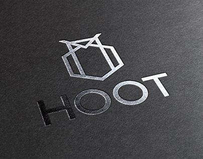 Hoot Branding