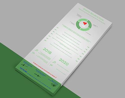 Infography - Nutrixo Care