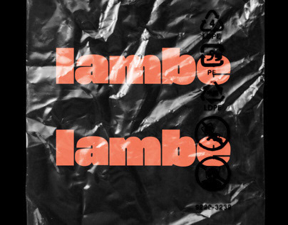 lambes collection v.1