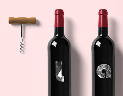 Wine personalization