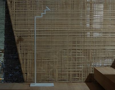 Venice Architecture Biennale 2018 – andramatin