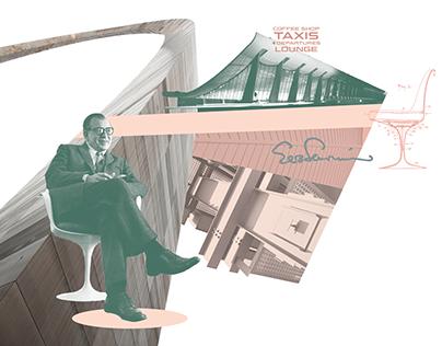 Scandinavian Architecture Magazine