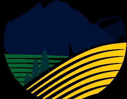 K072 Logo Design