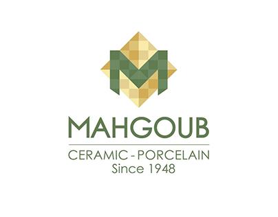 Mahgoub official - Social Media