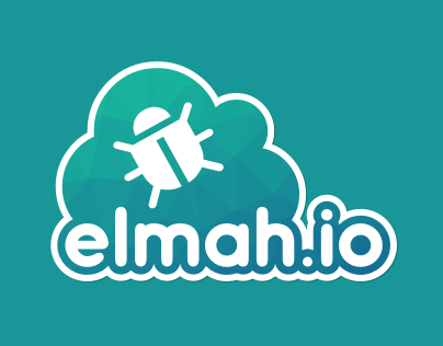 Elmah.io stickers