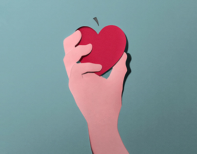 Pick Love