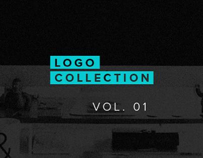 Logo Collection | Vol 01