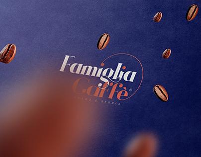 Famiglia Caffè
