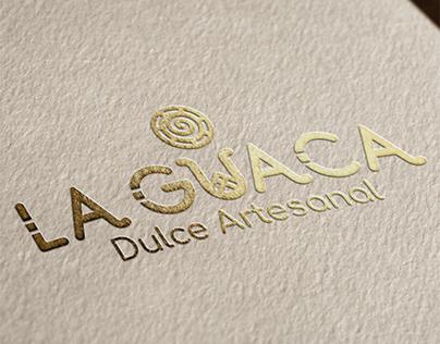 La Guaca (Branding)