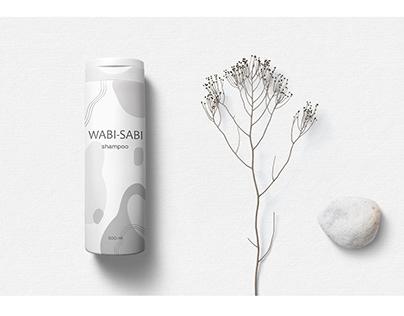 WABI-SABI cosmetics