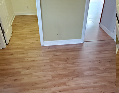National Floors Direct Reviews Experts Discuss How to