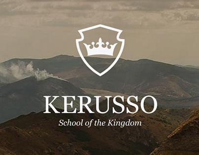 Kerusso