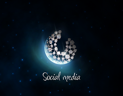 SOCIAL MEDIA-OSAIL jewellery