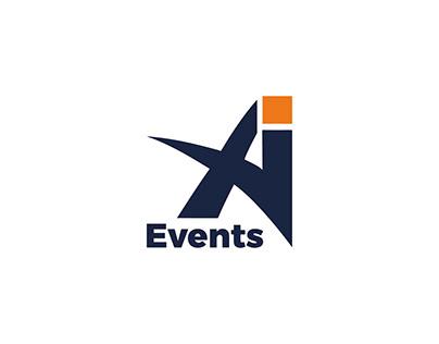Ai Events