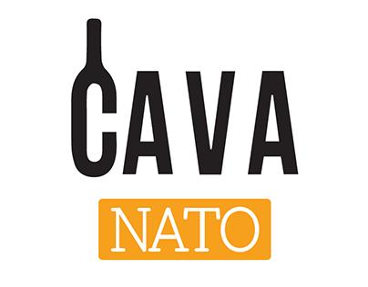 Diseño de estrategia para Cava