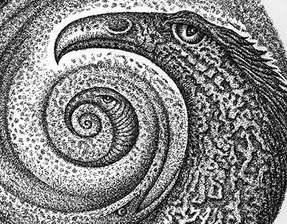 Maelstrom / Swirl