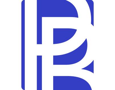 Logo for a new chrome extirpation