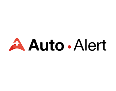 Auto Alert - IOT Device Branding & Web portal