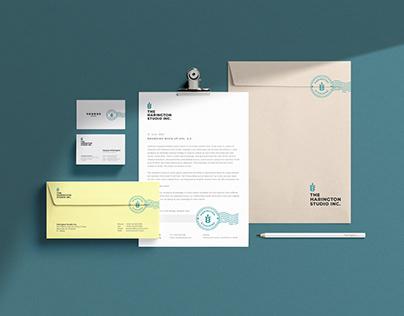 stationery-branding-psd-mockup-vol-05