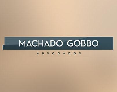 Machado Gobbo
