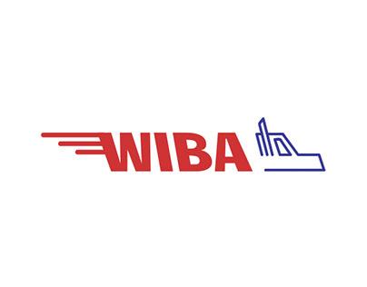 WIBA Transport