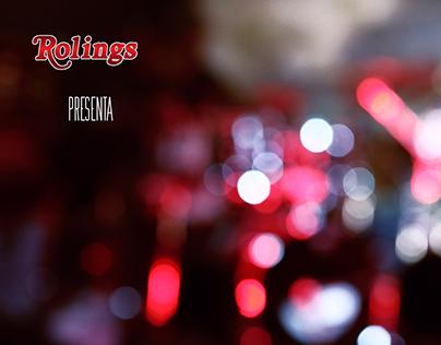 Produccion Fotografica concierto SOBREPESO