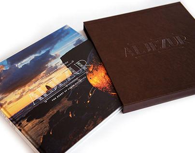Aljezur Book