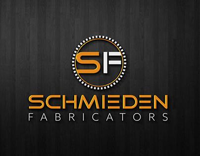 Professional Business Logo