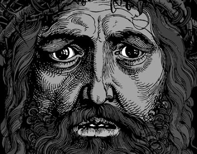 Dürer Reproductions