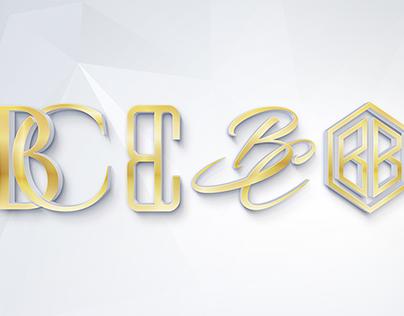 The Evolution of BC Design