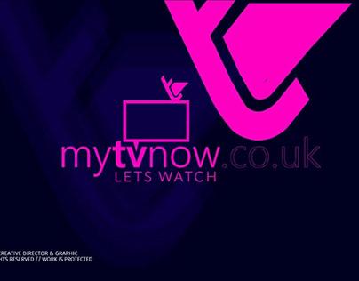 mytvnow.co.uk
