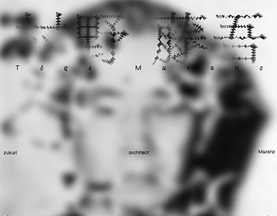 Tōgo Murano – Editorial