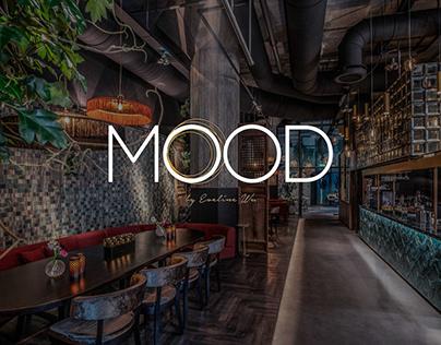 MOOD Rotterdam by Eveline Wu