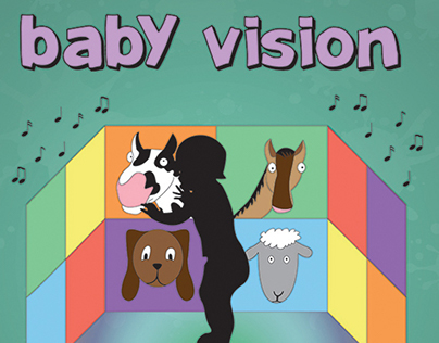 Baby Vision
