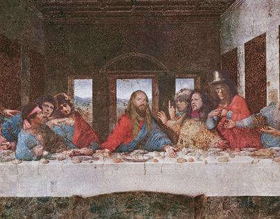 Zakk Wylde - Last Supper