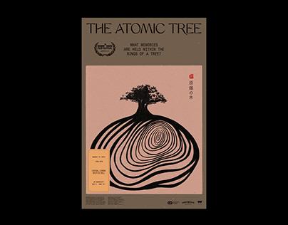 ATOMIC TREE