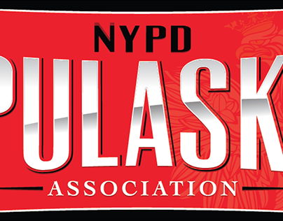 An Overview of the NYPD Pulaski Association