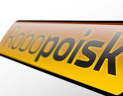 Поисковик объявлений о банкротствах Robopoisk.ru
