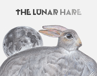 The Lunar Hare