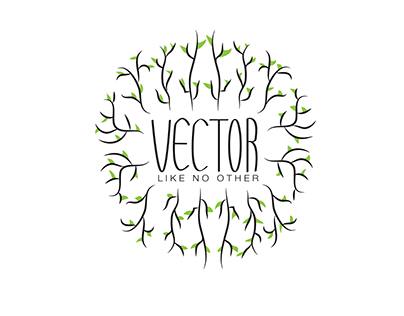 Vector Energy Drink