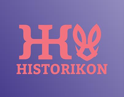 Historikon | Casa del arte