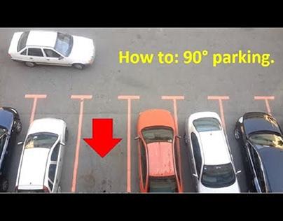 Dock Square Parking Garage. Look For Hotel & Car Park D