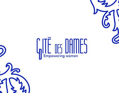 Cité des dames