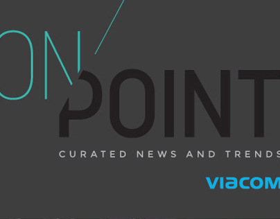Flashpoint/On Point Email Newsletters