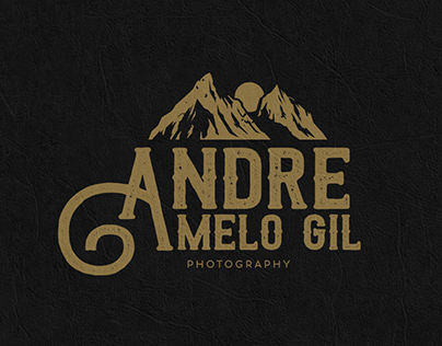 André Gil, Photography